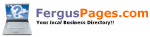 fergusPages.com - Your Online Business Directory