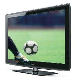 Samsung® LCD FHD 40\